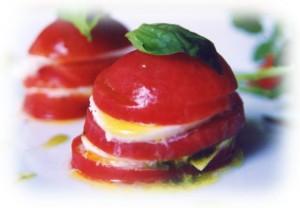 加工後 tomato